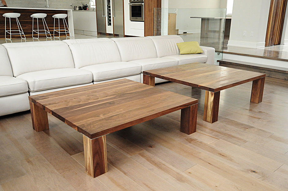 Exotic Wood Furnitur Ever X Wood
