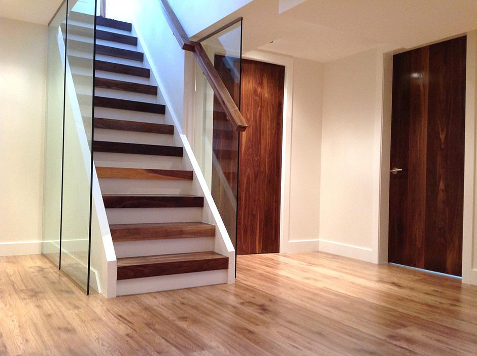 stairway_02
