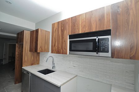 exotic wood kitchen cabinets cabinets wood 7101